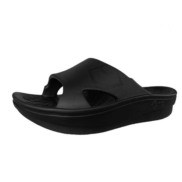 slide-black
